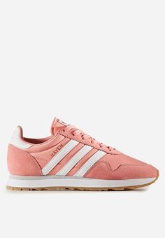 new arrival 87897 ab758 Haven Soft Suede, Adidas Originals, Adidas Sneakers, Adidas Shoes, Fallow  Deer