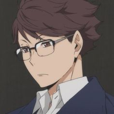 𝙼𝚢 𝚠𝚘𝚛𝚕𝚍// 𝚑𝚊𝚒𝚔𝚢𝚞𝚞 𝚡 𝚛𝚎𝚊𝚍𝚎𝚛 𝚘𝚗𝚎𝚜𝚑𝚘𝚝 - Oikawa x reader II - Wattpad Oikawa Tooru, Nishinoya, Kageyama, Iwaoi, Bokuaka, Kenma, Hinata, Me Anime, Kawaii Anime