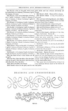 Peterson's Magazine - Google Books
