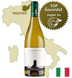 Südtirol Weinaktionen der Woche 14/2013 - http://weinblog.belvini.de/suedtirol-wein-aktionen-14-2013