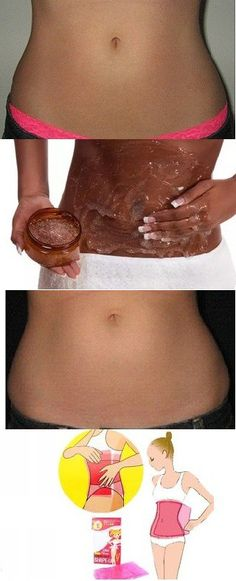 Body Wrap That Helps You Lose Weight
