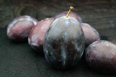 Health Benefits Of Plum/Aloo Bukhara /Prune Fruit Vitamin A, Health Benefits, Prevent Diabetes, Cure Diabetes, Hijabs, Home Remedies, Natural Remedies, Prune Fruit, Avocado