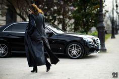 Le 21ème / Kati Nescher | Paris  // #Fashion, #FashionBlog, #FashionBlogger, #Ootd, #OutfitOfTheDay, #StreetStyle, #Style