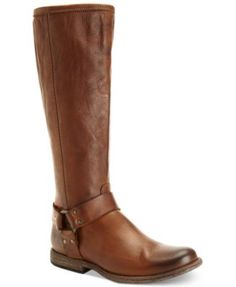 frye womens boots wide calf - Google Search