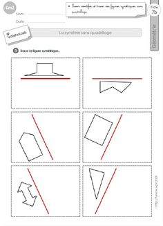 978 best Matematika images on Pinterest | Classroom, Learning and ...