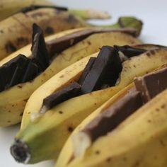 nagereg Food Kids, Kids Meals, Pudding, Banana, Canning, Fruit, Food For Children, Custard Pudding, Puddings