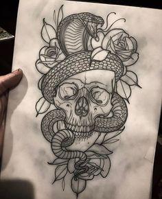Skull Tattoo Designs and Designs – Skull Tattoo Designs – Woodworking Tattoo Ideas – diy best tattoo ideas Schädel Tattoo Designs und Designs – Schädel Tattoo Designs – Holzbearbeitung Tattoo ideen – diy best tattoo ideas Skull… Continue Reading → Jj Tattoos, Skull Tattoos, Future Tattoos, Body Art Tattoos, Tattoos For Guys, Tattoos For Women, Finger Tattoos, Tatoos, Back Of Leg Tattoos