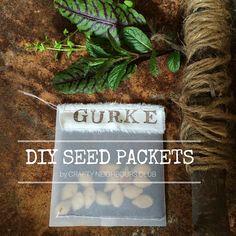DIY Seed Bags-1