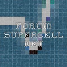 forum.supercell.net