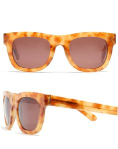 Ciccio Sunglasses