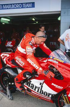 Ducati 748, Ducati Superbike, Ducati Motorcycles, Grand Prix, Motorcycle Racers, Red Motorcycle, Biker Photography, Classy Cars, Bike Rider
