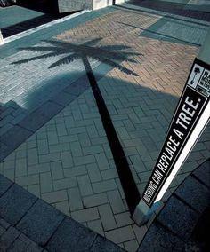 70 Creative Advertisements That Make You Look Twice - Hongkiat