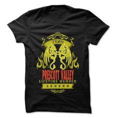Awesome PRESCOT T shirt - TEAM PRESCOT, LIFETIME MEMBER Check more at http://designyourownsweatshirt.com/prescot-t-shirt-team-prescot-lifetime-member.html