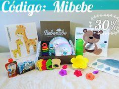 Aun no te has hecho con tu cajita de Bebenube? Consíguela con un 30% de descuento! Desde solo 1393 ! Introduce el código: MIBEBE al inscribirte.  Solo hasta hasta el 30 de Octubre... Corre corre!  Entra en bebenube.com  #bebenube #bebé #mamá #canastilla #bebeabordo #comomola #baby #maternidad #babyboy #babygirl