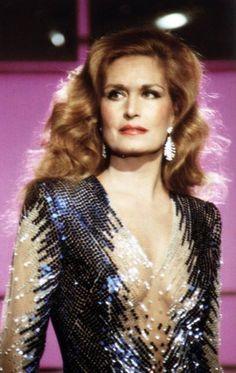 Dalida Mike Brant, Dalida, Annie Leibovitz, Celebs, Celebrities, Divas, Superstar, Famous People, Faces