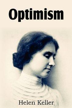 Optimism, http://www.amazon.com/dp/161203182X/ref=cm_sw_r_pi_awdm_CP4ltb078ZW54