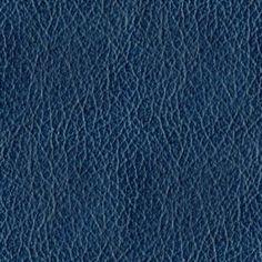 Blue Leather Texture   blue-leather-texture (27)