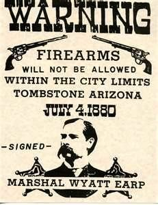 """You're stagecoach awaits...what R U waiting for? www.arizonasunshinetours.com Let's GO! to """"the town too tough to die"""" and experience the Real Wild West the way it is! www.tombstonetimes.com"""