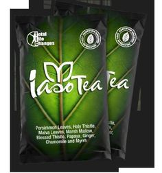 IASO Detox Tea by TLC 1 Week Supply   {lose weight fast} {how to lose weight fast} {losing weight fast} {fastest way to lose weight} #IasoTea #iasotearesults #weightloss #detoxtea #totallifechanges #iasoreviews #resolutiondrops #hcg #