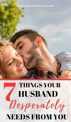 Happily Married Men Reveal 21 Secrets For A Happy Marriage - Starctic Best Marriage Advice, Godly Marriage, Healthy Marriage, Marriage Goals, Strong Marriage, Save My Marriage, Saving Your Marriage, Marriage Relationship, Happy Marriage