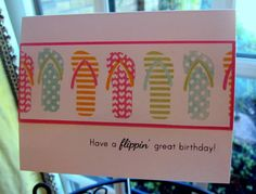 have a flippin great birthday- Melissa Bickford case/copy