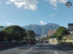 Te presentamos la selección del día: <<AVILA>> en Caracas Entre Calles. ============================  F E L I C I D A D E S  >> @mivalarino << Visita su galeria ============================ SELECCIÓN @mahenriquezm TAG #CCS_EntreCalles ================ Team: @ginamoca @huguito @luisrhostos @mahenriquezm @teresitacc @marianaj19 @floriannabd ================ #avila #elavila #Caracas #Venezuela #Increibleccs #Instavenezuela #Gf_Venezuela #GaleriaVzla #Ig_GranCaracas #Ig_Venezuela #IgersMiranda…
