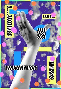 Diagramadeflujoactividad2g 641664 marketing diagramadeflujoactividad2g 641664 marketing internacional pinterest ccuart Gallery