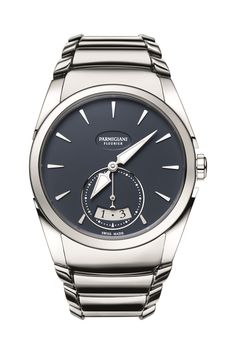 Simple Watches, Watches For Men, Fleurier, Digital Watch, Omega Watch, Rolex Watches, Unisex, Accessories, Clocks