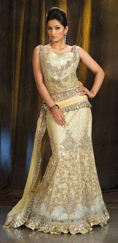indian bridal dresses for girls wedding zimbio