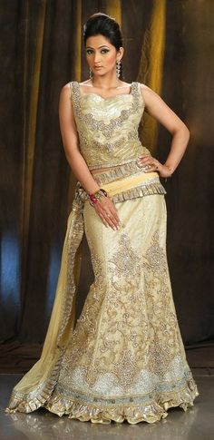 indian bridal dresses for girls wedding zimbio