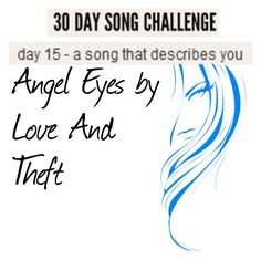 """""""Song Challenge: Day 15"""" by panda-cub on Polyvore featuring art"""