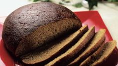 Joululimppu - Yhteishyvä Christmas Bread, Christmas Baking, Bread Recipes, Cooking Recipes, Finnish Recipes, Bread Rolls, Daily Bread, Avocado, Food And Drink