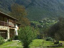 Semana Santa en el Parque Natural de Redes, Asturias. Una primavera espectacular