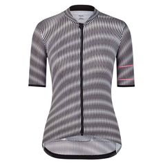 Lines Souplesse Lightweight Jersey II | Rapha Site