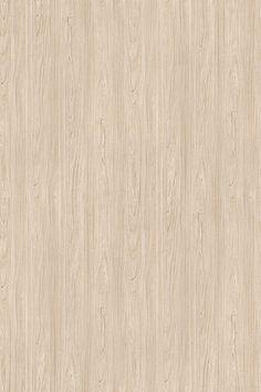 Wood Tile Texture, Veneer Texture, Light Wood Texture, 3d Texture, Material Board, Material Design, Wood Patterns, Textures Patterns, Restroom Design
