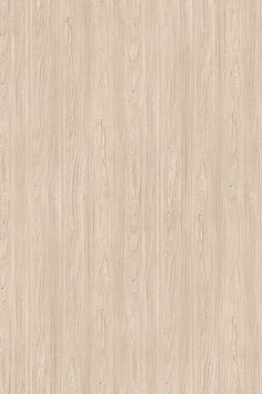 Wood Tile Texture, Veneer Texture, Light Wood Texture, 3d Texture, Material Board, Material Design, Wood Patterns, Textures Patterns, Printable Scrapbook Paper