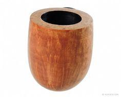 Dunhill Root Briar 3110 Group 3 - pipe B114 - www.alpascia.com