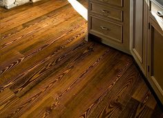 DIY Tips For How To Fix Squeaky Floors