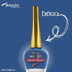 #Masglo #masglolovers #4free #4freestyle #nailpolish #nails #nail #nailart #nailswag #naildesign #nailartist #nailaddict #naillacquer