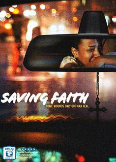 Megmentő hit (2012)