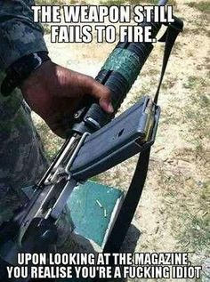 Military memes - Genius Meme - Military memes The post Military memes appeared first on Gag Dad.