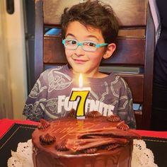 #happybirthday #7años Carnival, Face, Painting, Instagram, Carnavals, Painting Art, The Face, Paintings, Faces
