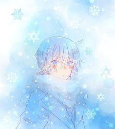 Đọc Truyện image de vanitas no carte All Anime, Manga Anime, Anime Art, Anime Boys, Pandora Hearts, Pandora Bracelets, Pandora Jewelry, Vampires, Estilo Anime