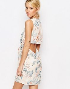 Search: floral dress - Page 1 of 37 | ASOS
