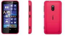 http://2computerguys.com/nokia-lumia-620-magenta-factory-unlocked-5mp-camera-windows-phone-8-8gb-surprise-gift-for-everyone-fast-shippingnokia-p-15855.html