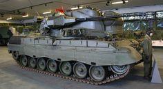 PRTL - Google zoeken Armored Vehicles, Cheetah, Military Vehicles, World War, Cool Cars, Tanks, Marine, Army, Dutch