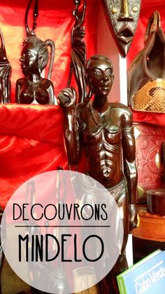 (FR) Découvrez la capitale culturelle du Cap-Vert! Nous avons adoré flâner dans cette petite ville très colorée et avons même découvert quelque trésors! - (ENG) Discover the cultural capital of Cape Verde. We loved wandering around in this little colorful city and even got to discover some hidden treasures!