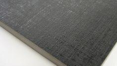 For the Kitchen floors.  New York Porcelain Tile | Brooklyn Ceramic Tiles | Quartz Countertops NYC