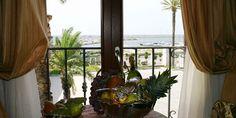 Charme room Sea view