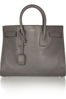 saint Laurant handbag